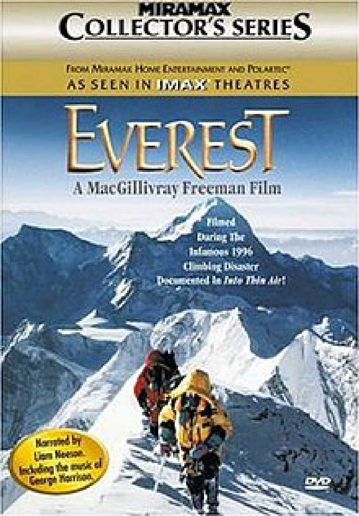 /media/cover-img/Everest_1998-l.jpg