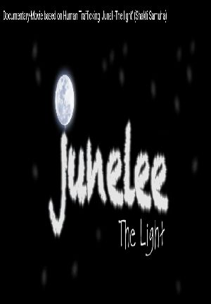 Juneli-The light